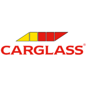 Carglass® Dresden (Neustadt) - 12.08.16