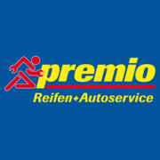 Premio Reifen + Autoservice F.H. Wheel Center GmbH - 29.12.19