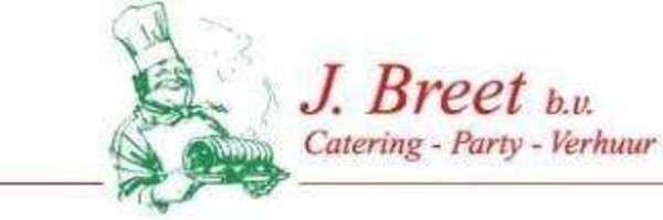 Breet-Catering-Party-Verhuur - 03.11.11