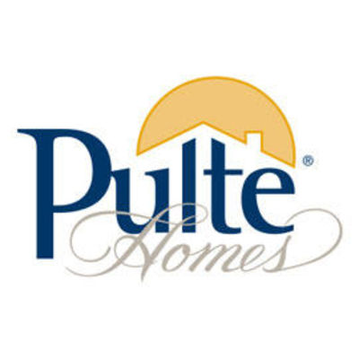 North Hill by Pulte Homes - 05.01.18