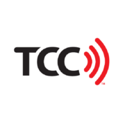 Verizon Authorized Retailer, TCC - 01.11.16