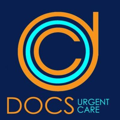 DOCS Urgent Care East Haven - 11.01.20