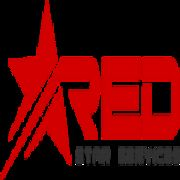 Red Star Services - 02.08.16