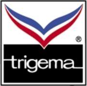 TRIGEMA - 23.10.16