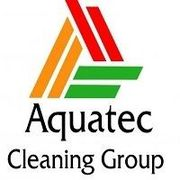 Aquatec Cleaning Group - 20.01.15