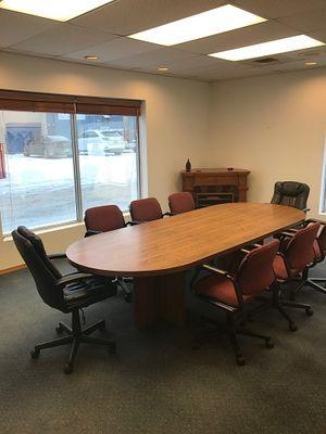 Verhaeghe Law Office - 12.11.19