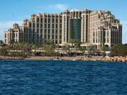 Hilton Eilat Queen of Sheba Photo