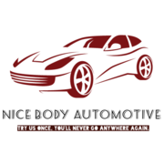 Nice Body Automotive - 21.02.20