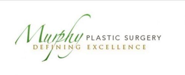 Murphy Plastic Surgery - 31.08.18