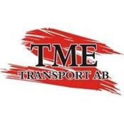 Tme Transport AB - 27.06.17
