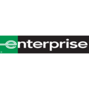 Enterprise Rent-A-Car - Aéroport de Strasbourg - 18.11.15