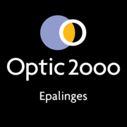 Opticien Optic 2000 - Epalinges - Optique de la Croix-Blanche SA - 13.09.19