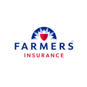 Farmers Insurance - Christine Pustelak - 12.05.16