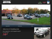 Heiselberg Automobiler