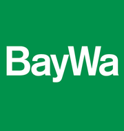 BayWa AG Eschach (Vertrieb Agrar) - 22.04.17
