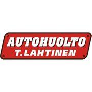 Autohuolto T. Lahtinen - 27.05.17