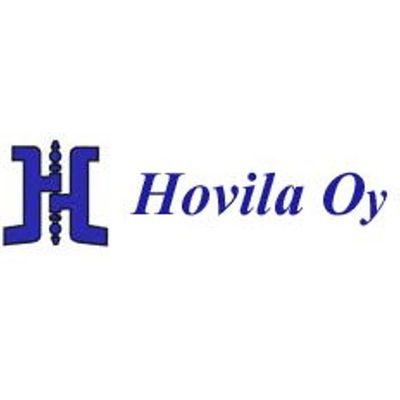 Hovila Oy - 29.10.15