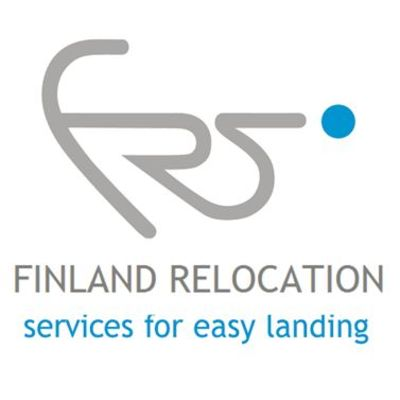 Relocation Services Finland Oy Ab Ltd - 10.02.16