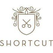 Shortcut Tapiola - 12.06.17