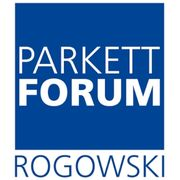 Parkett Forum Essen - 10.04.19