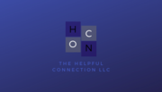 The Helpful Connection LLC - 10.02.20