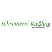 Schreinerei Kießling - 28.11.16