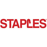 Staples Photo