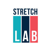 StretchLab Photo