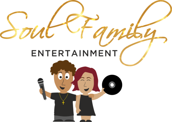 Soul Family Entertainment - 04.10.17