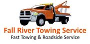ASAP Towing Service of Fall River - 13.05.19