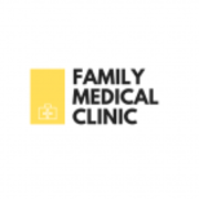 Family Medical Clinic - 22.08.19