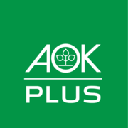 AOK PLUS - Filiale Flöha - 15.02.17