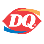 Dairy Queen (Treat) - 16.04.20