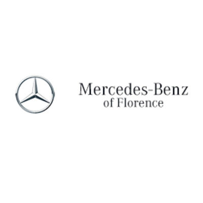 Mercedes-Benz of Florence - 14.01.19