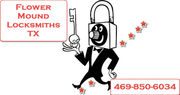Flower Mound Locksmiths TX - 01.06.15