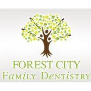 Forest City Family Dentistry - 30.10.18