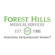 Forest Hills Medical Services - 03.12.18