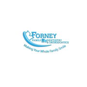 Forney Family Dentistry & Orthodontics - 12.10.17
