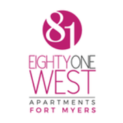 81 West Apartments - 04.03.20