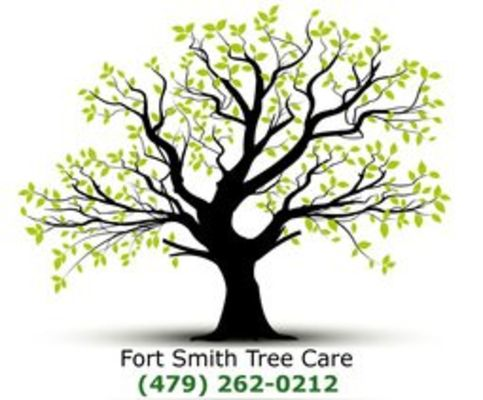 Fort Smith Tree Care - 18.07.16