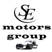 SE Motors Group - 19.12.19