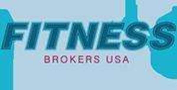 Fitness Brokers USA - 10.05.13