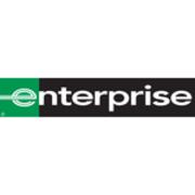 Enterprise Rent-A-Car - 14.07.17