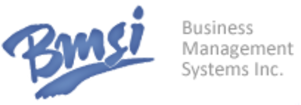 Business Management Systems, Inc. - 30.03.16