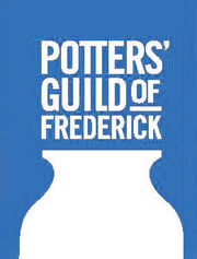 Potters' Guild of Frederick - 28.09.16