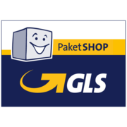 GLS PaketShop Photo