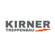 Kirner Treppenbau Photo
