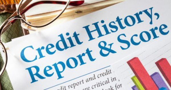 Credit Repair Services - 04.06.19