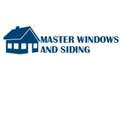Master Windows and Siding - 04.10.16
