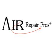 Air Repair, Inc. - 19.08.19